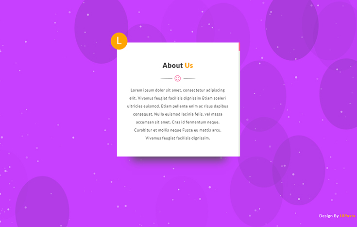 Luze Agency Bootstrap Template